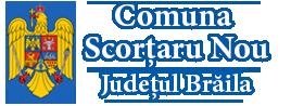 Comuna Scorțaru Nou